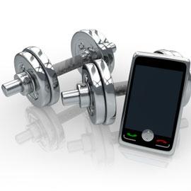 Technology: Weight Loss Surgeries Best Friend?