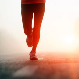 After seeing a bariatric surgeon in Plano, make fitness a habit