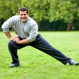 Adjusting to Workouts after Bariatric Surgery in Plano