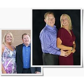 Denver and Rachel: Sleeve Gastrectomy