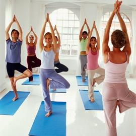 Focus on Flexibility