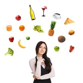 Strategies for Successful Snacking