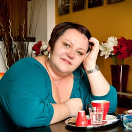 Surviving Restaurants after Weight Loss Surgery