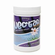 Nectar Unflavored