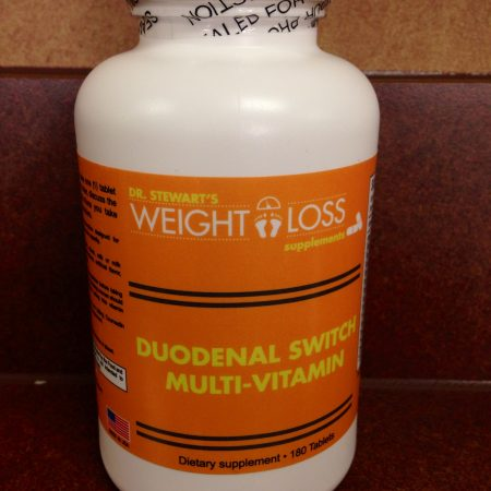 Can you lose weight by doing a juice cleanse image 1