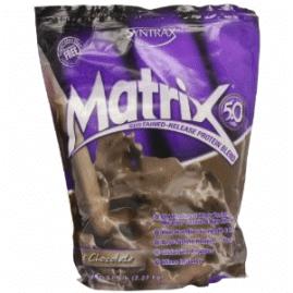 Milk-Chocolate-Matrix-lrg