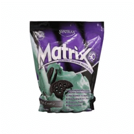 Mint-Cookie-Matrix-lrg