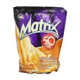 Orange-Cream-Matrix-lrg