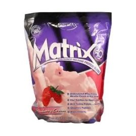 Strawberry-Matrix-lrg