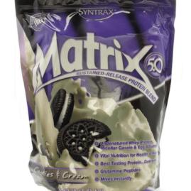 Matrix-Cookies-and-Cream