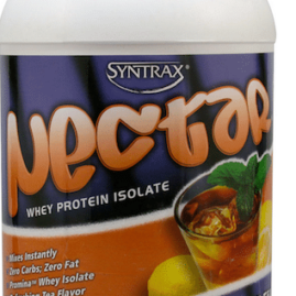 Nectar-Lemon-Tea1