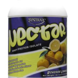 Nectar-Roadside-Lemonade