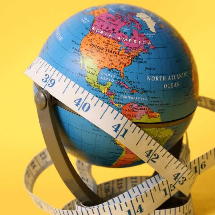 World Obesity Day